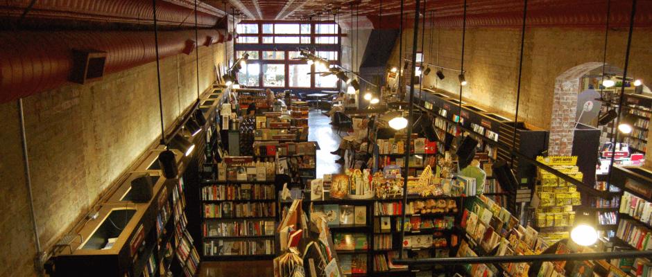 Taylor Books of Charleston, WV Taylor Books of Charleston, WV