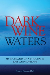 Dark-Wine-Waters_large