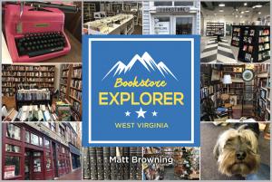BookstoreExplorer_web