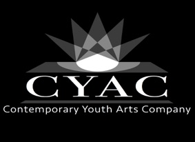 CYAC Spotlight