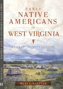 early-native-americans-in-west-virginia