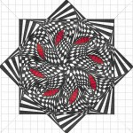 Pattern 103