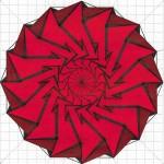 Pattern 123