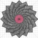 Pattern 125