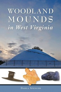 Woodland-Mounds-in-West-Virginia-by-Darla-Spencer