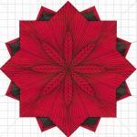 Pattern 111