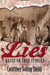 lies-2 (1)